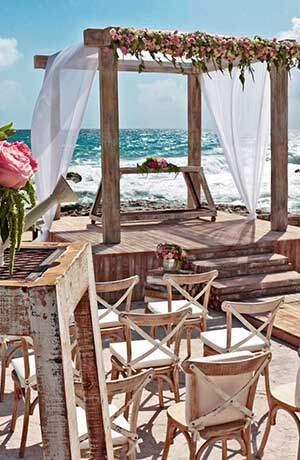 Heiraten am Strand Mallorca