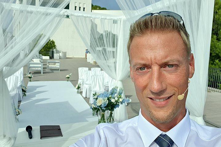 Mallorca Hochzeitsredner ueber mich 4