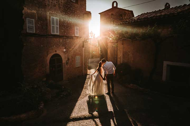 Hochzeitsfotografin Mallorca Diana Hirsch